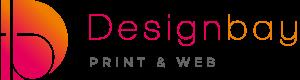 Designbay.fr - Logo