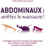 Abdominaux - Arrêtez le massacre